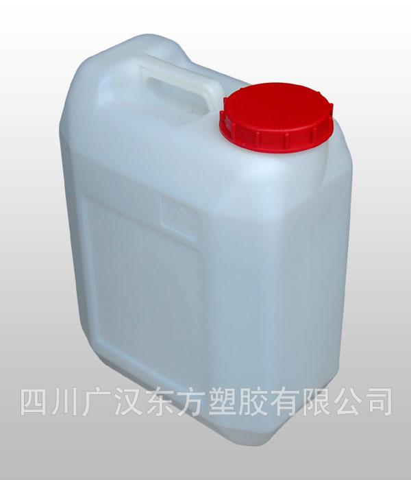 ①质量标准参照gb13508-92《聚乙烯吹塑桶》国家标准